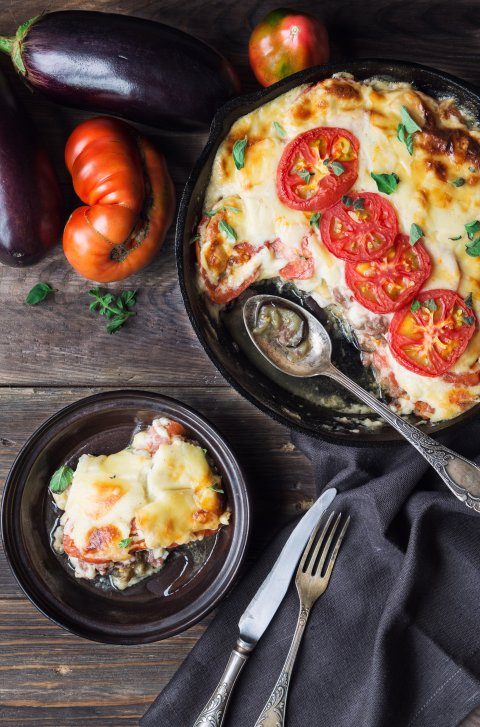 CUL_Uncharted_Food_Moussaka