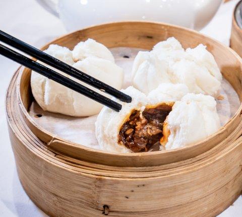 CUL_Uncharted_Food_Cha Siu Bao
