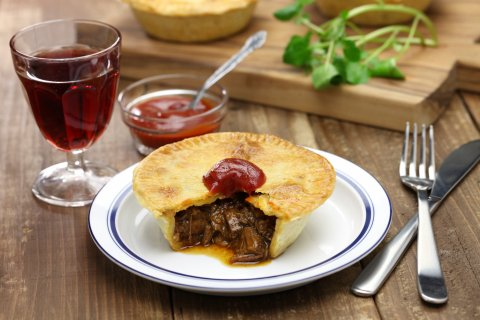 CUL_Uncharted_Food_Meat Pie