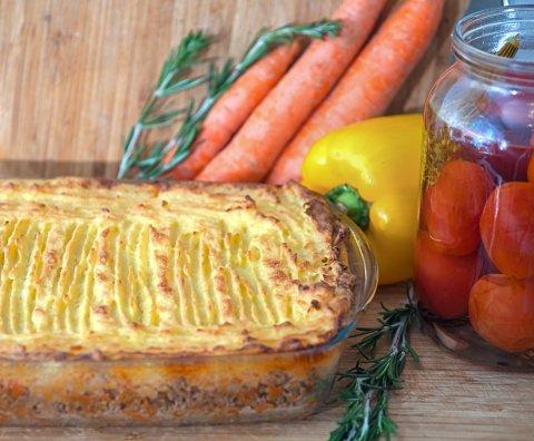 CUL_Uncharted_Food_Shepherd's Pie