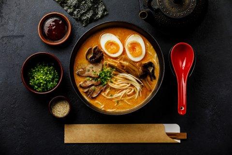 CUL_Uncharted_Food_Ramen