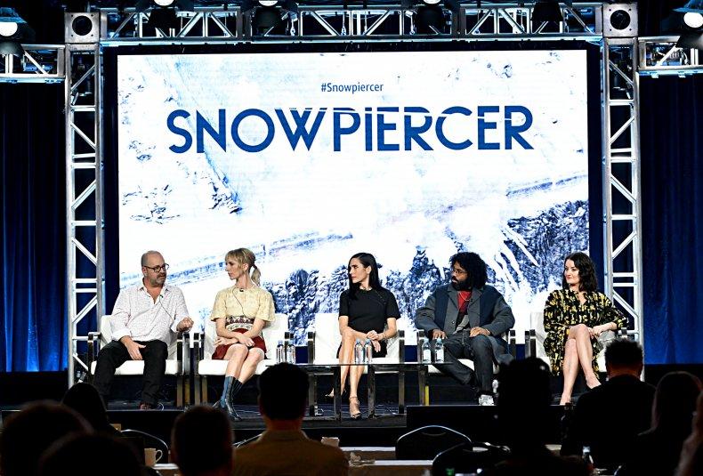 snowpiercer-tv-series