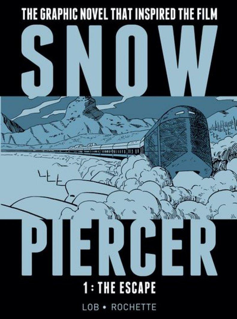 snowpiercer-comic-graphic-novel