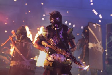 division 2 update 123 cleaner patch notes