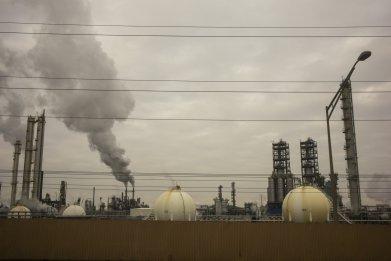 pollution-NJ