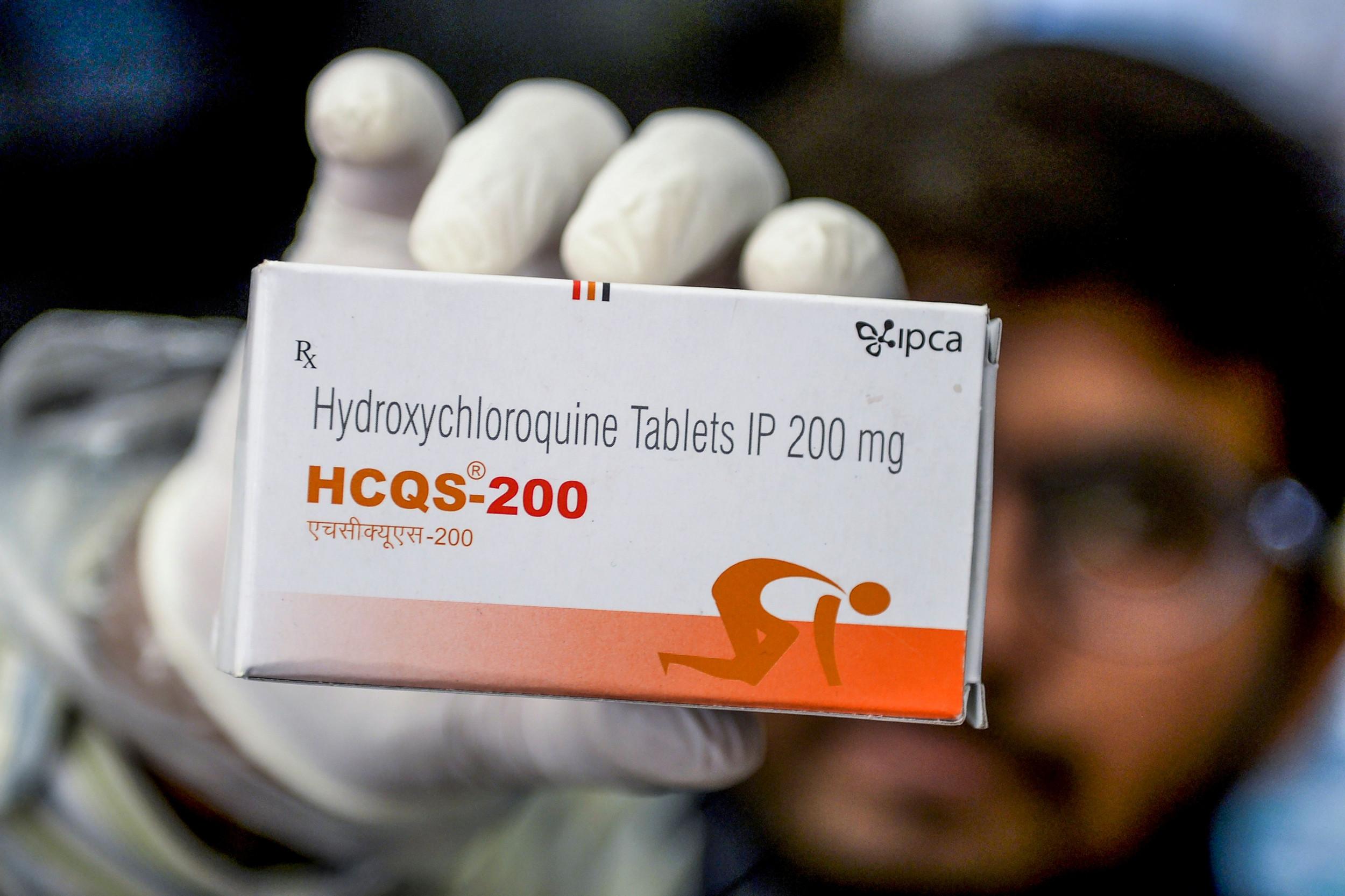Para que se usa el gabapentin 100 mg