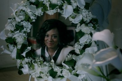 how to get away with murder finale