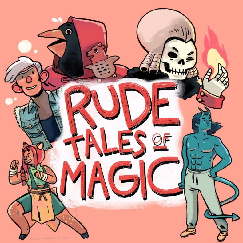 rude-tales-of-magic