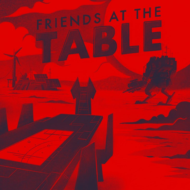 friends-table-podcast