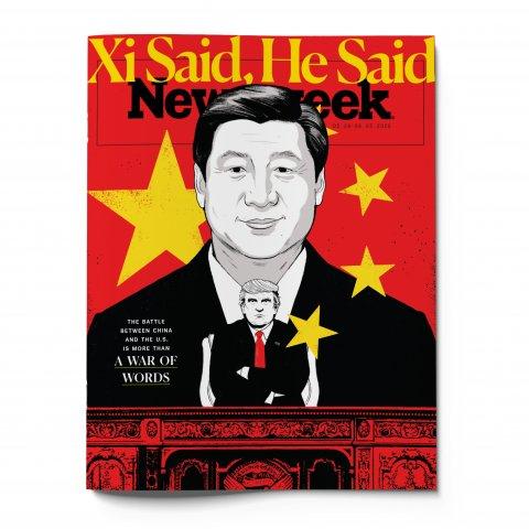 FEA_China_Cover