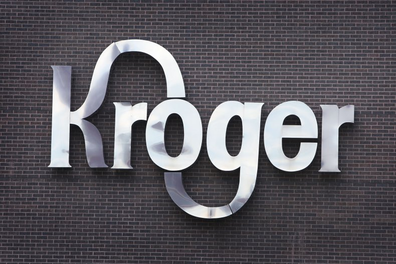 Kroger grocery stores hero pay