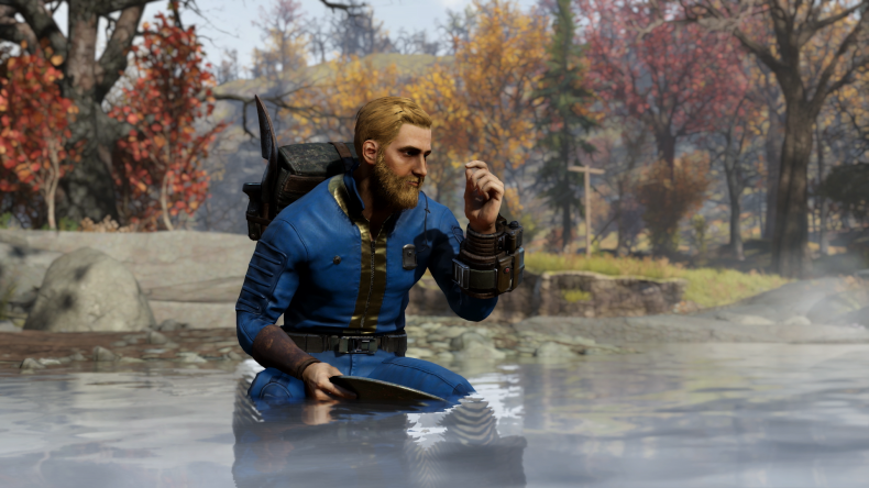 fallout 76 vending disabled may 15 glitch