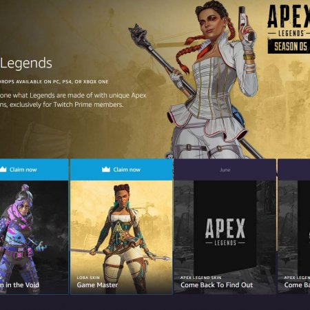 apex legends twitch prime game master loba