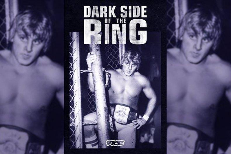 dark side of the ring owen hart