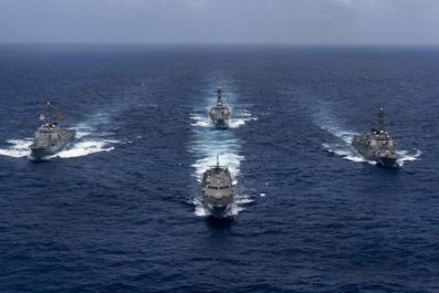 us, navy, souther, command, caribbean, security