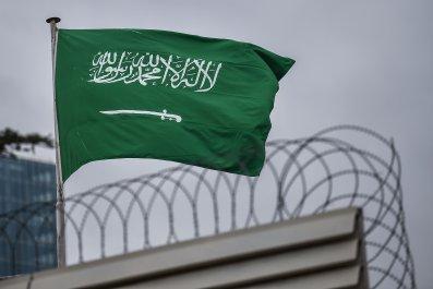 saudi-barbed