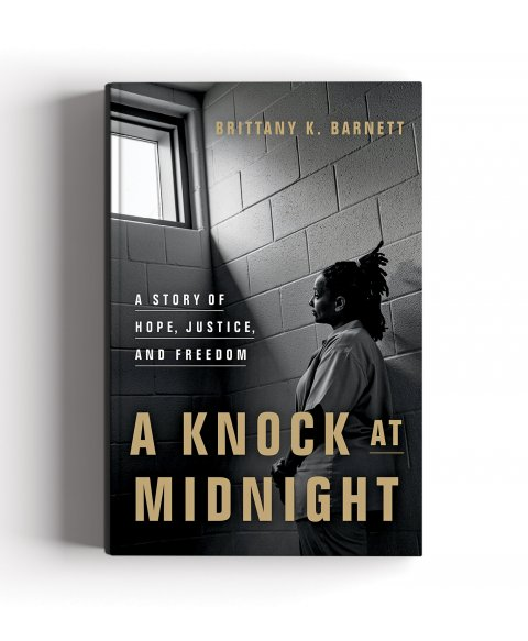 CUL_Books_A Knock at Midnight