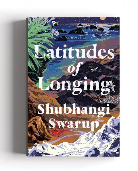 CUL_Books_Latitudes of Longing