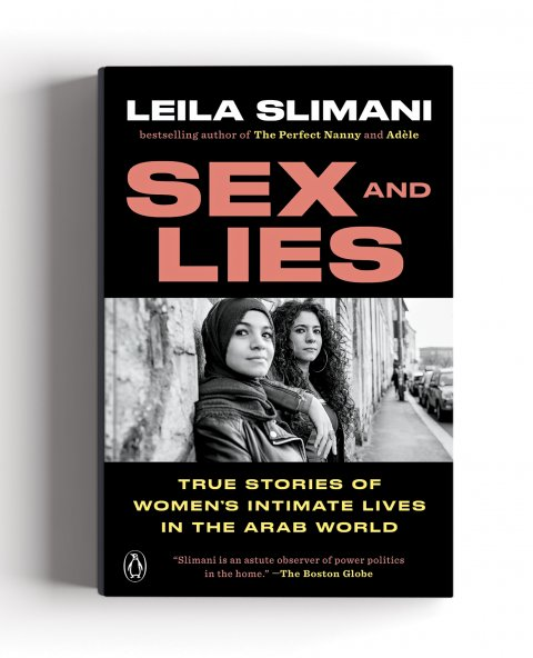 CUL_Books_Sex and Lies