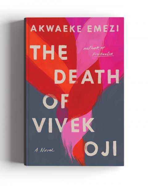 CUL_Books_The Death of Vivek Oji
