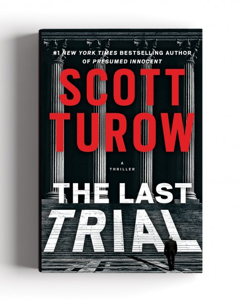 CUL_Books_The Last Trial
