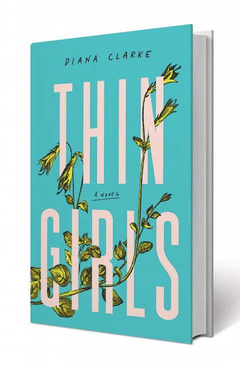 CUL_Books_Thin Girls