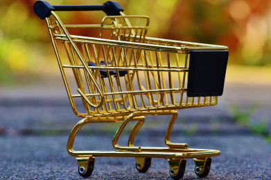 How COVID-19 Is Changing America's Shopping Habits