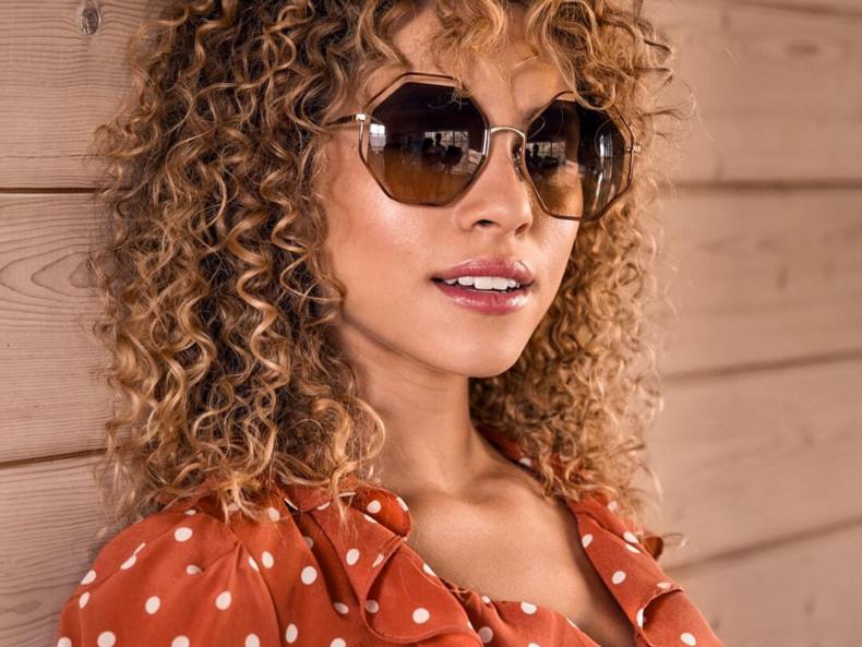 Eyeconic Sunglasses