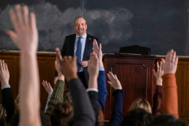 billions season five episode four