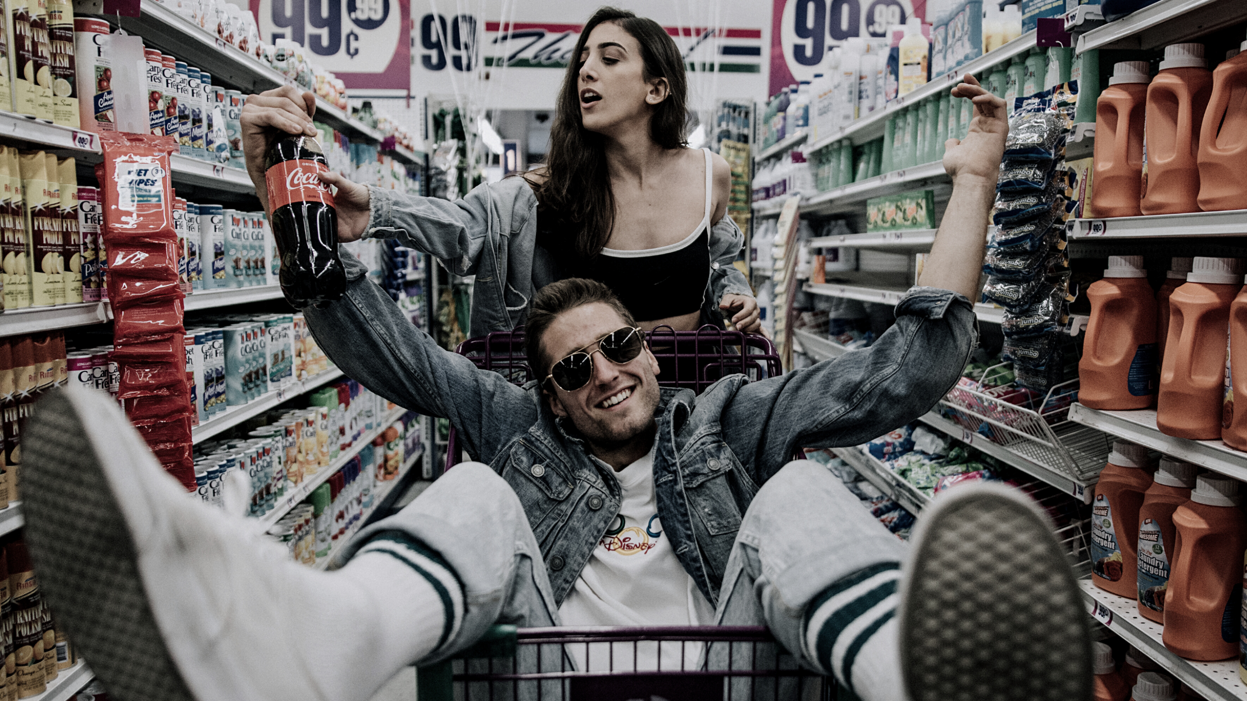 Newsweek AMPLIFY  - PLUSHBEDS COVID Shopping Habits