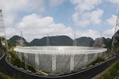 fast-radio-telescope-frbs