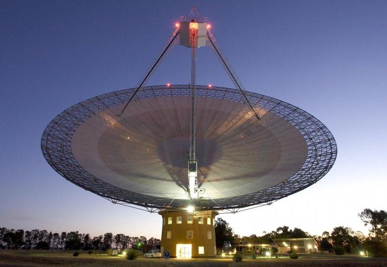 parkes-telescope-FRB