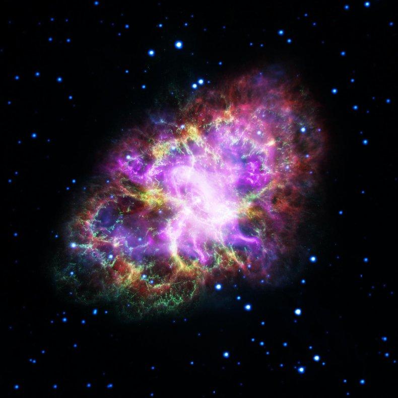 crab-nebula-pulsar-frb