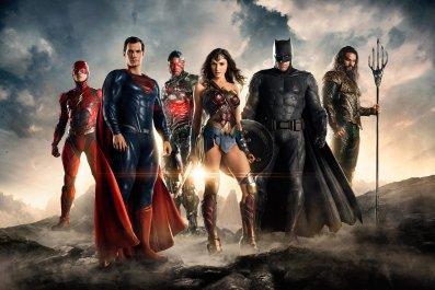 justice league snyder cut release date