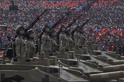 China, coronavirus, military, spending, defense, investment, US