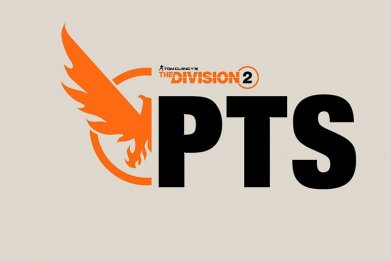 division 2 title update 10 pts patch
