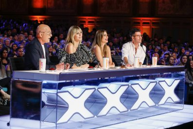 Everything to Know About 'America's Got Talent' Season 15