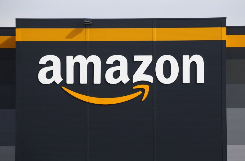 What Is Amazon's Summer Sale? Everything We Know So Far