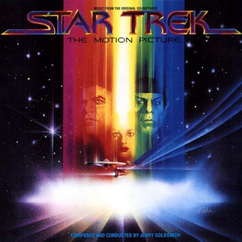star-trek-motion-picture-soundtrack