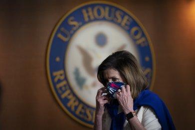 House historic votes proxy