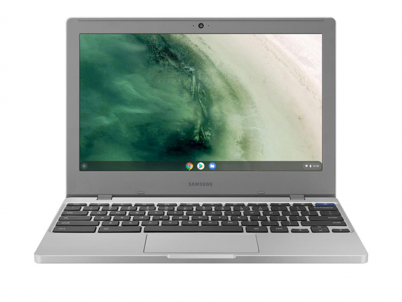 Newsweek AMPLIFY - Chromebook 11 Inch Laptop
