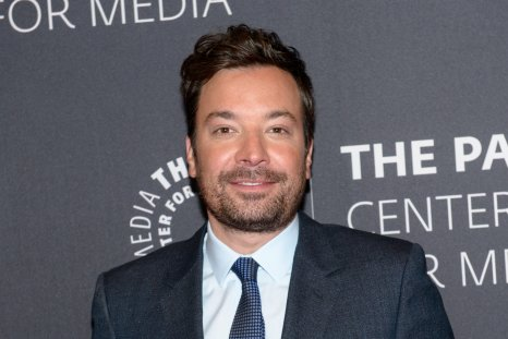 Jimmy Fallon Is Cancelled and It Isn't The First Time