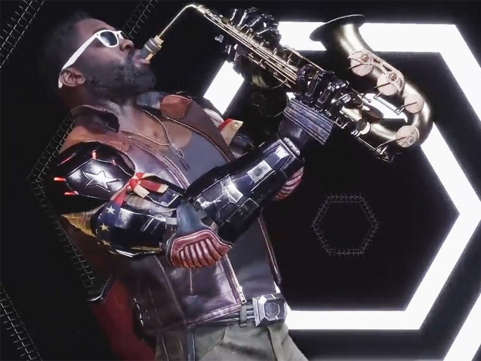 How To Perform Every Friendship In Mortal Kombat 11 Aftermath