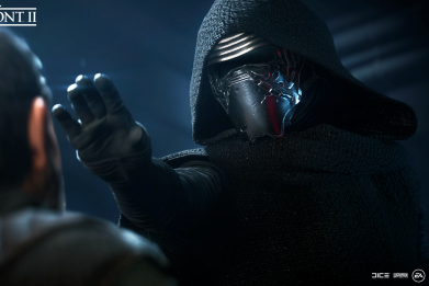 battlefront 2 update 150 patch notes
