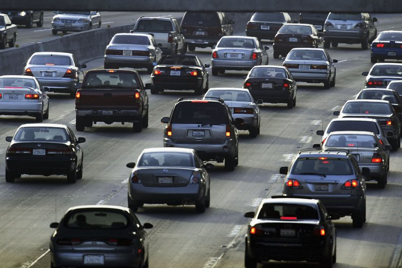 car auto emissions