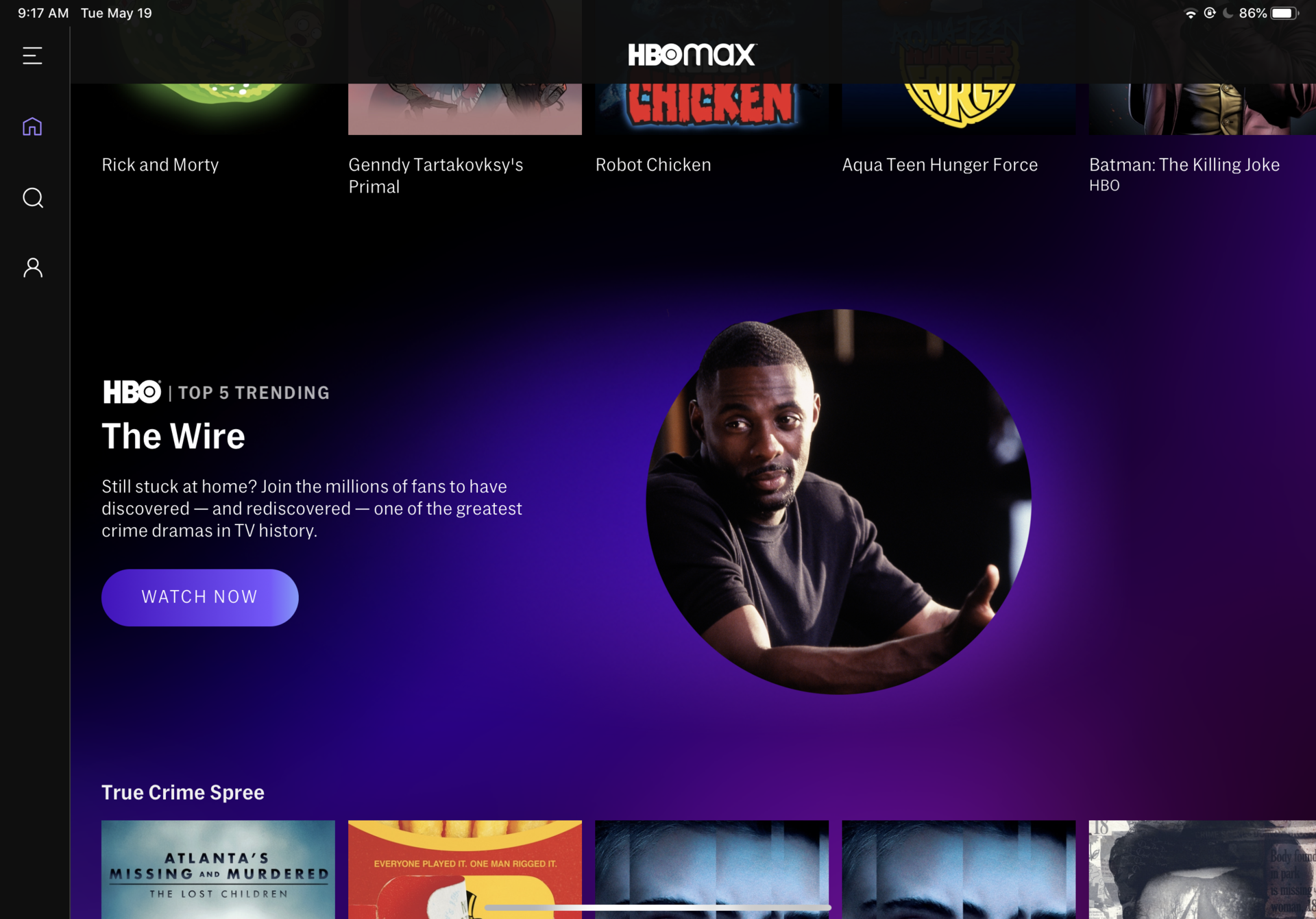Hbo Max Tv Sign In How To Log Into The New Streaming Service On Your Device With Your Tv Provider