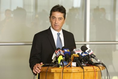 A Complete Scott Baio Scandal Timeline — Because Not Everybody Loves Chachi
