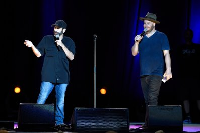 jeff ross dave attell