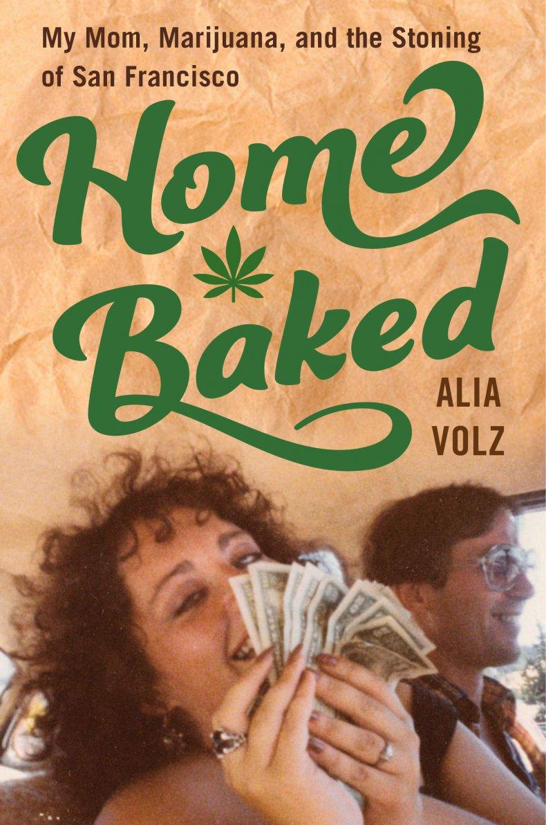pot-brownies-home-baked-memoir