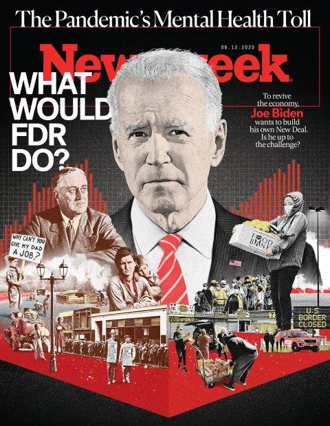 FEA_Biden_Cover